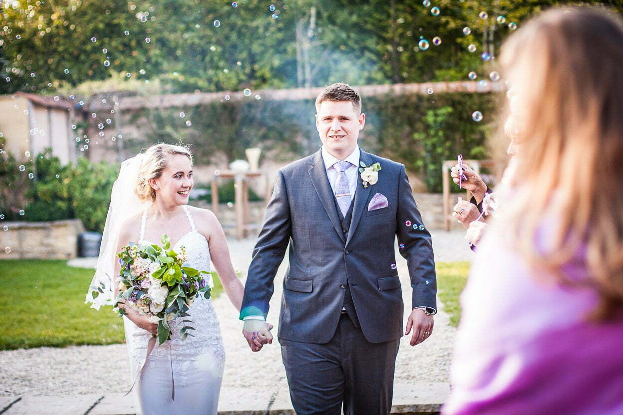 oxleaze barn wedding JS 130