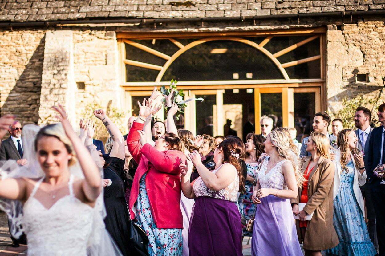 oxleaze barn wedding JS 136