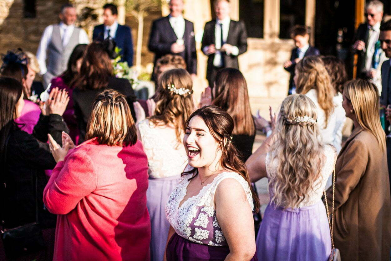 oxleaze barn wedding JS 137