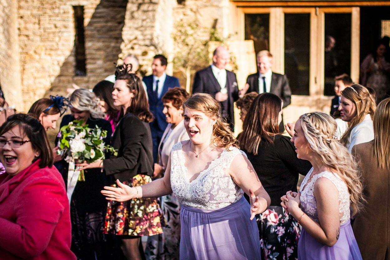 oxleaze barn wedding JS 138