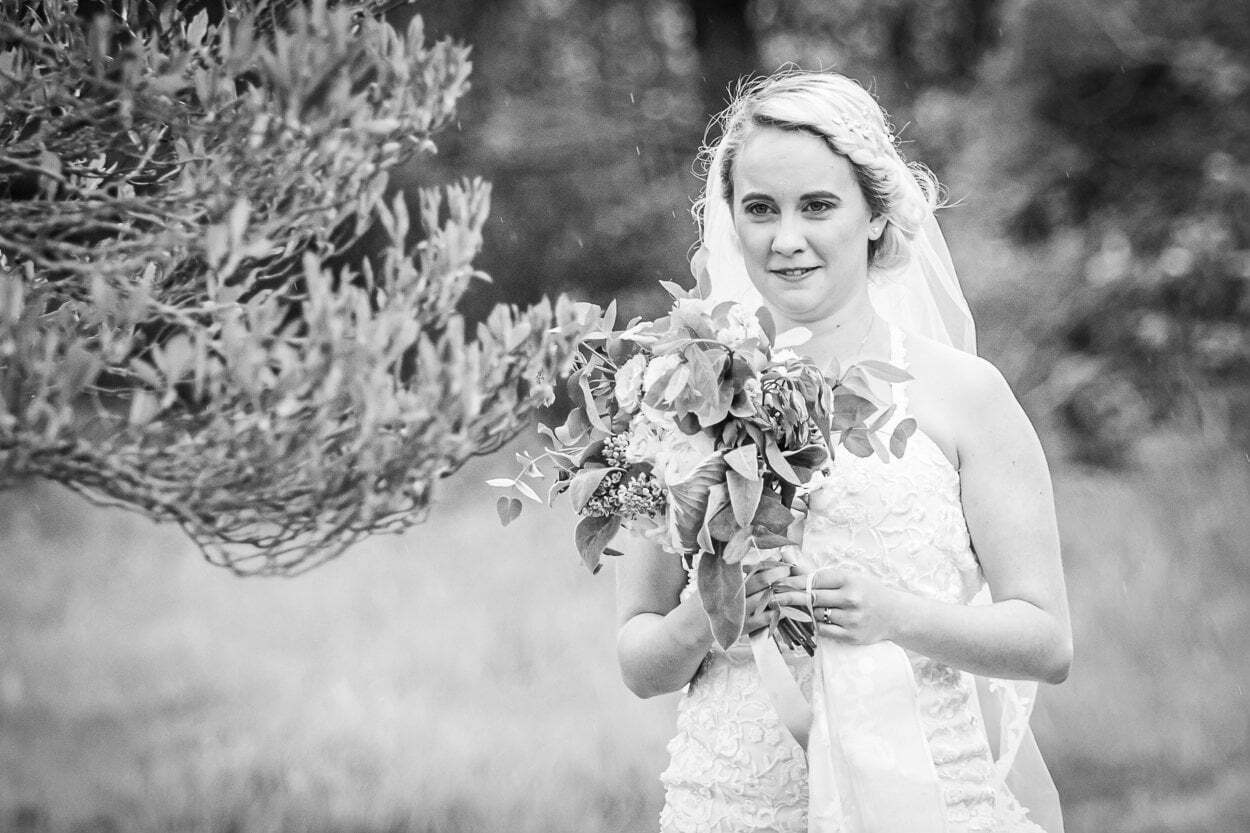 oxleaze barn wedding JS 142