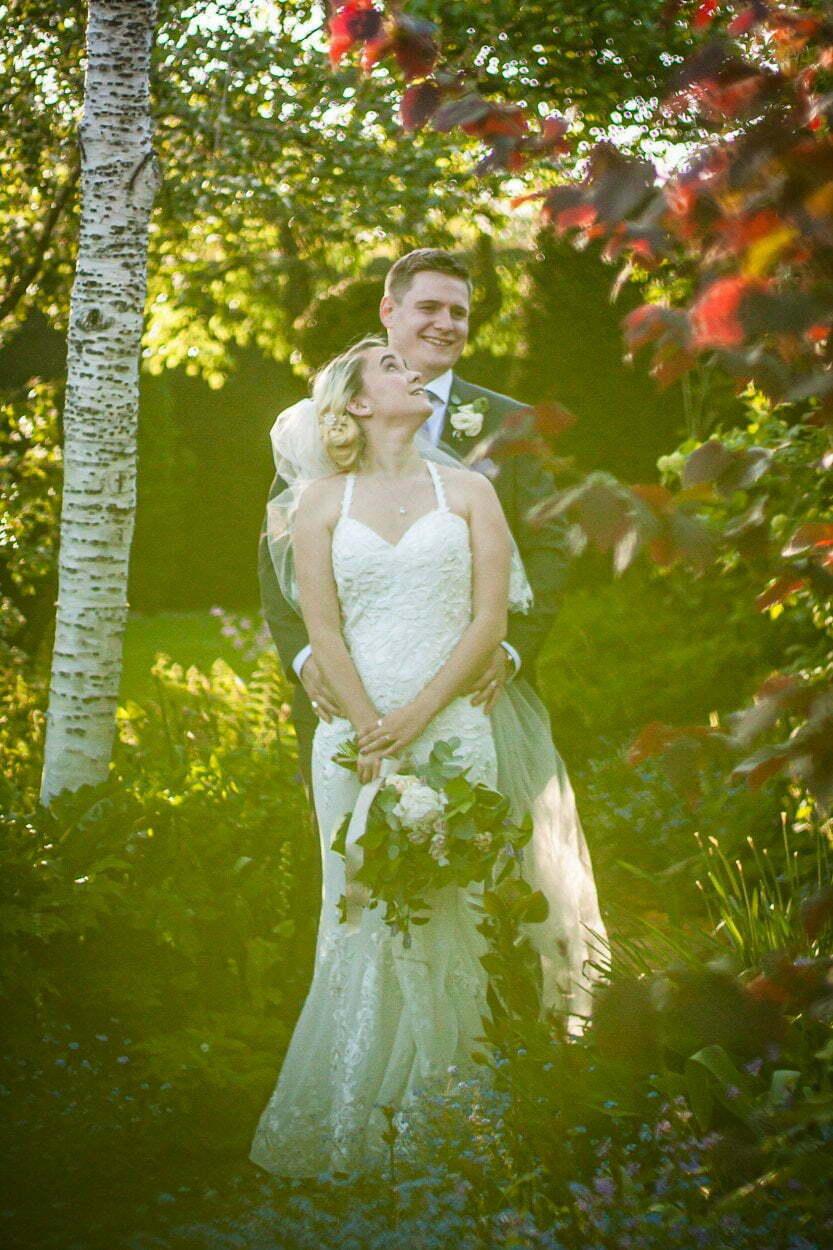 oxleaze barn wedding JS 149