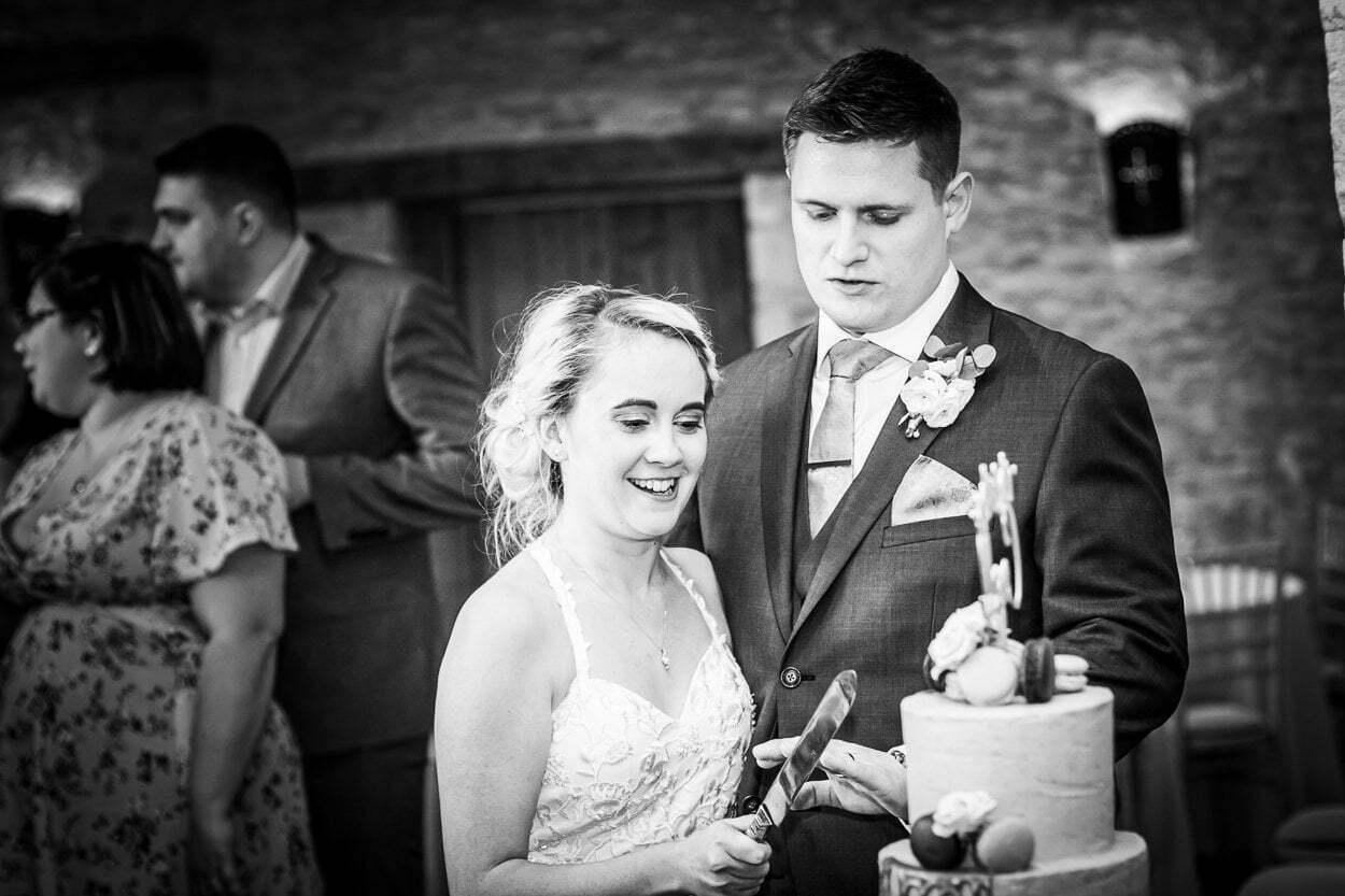 oxleaze barn wedding JS 156