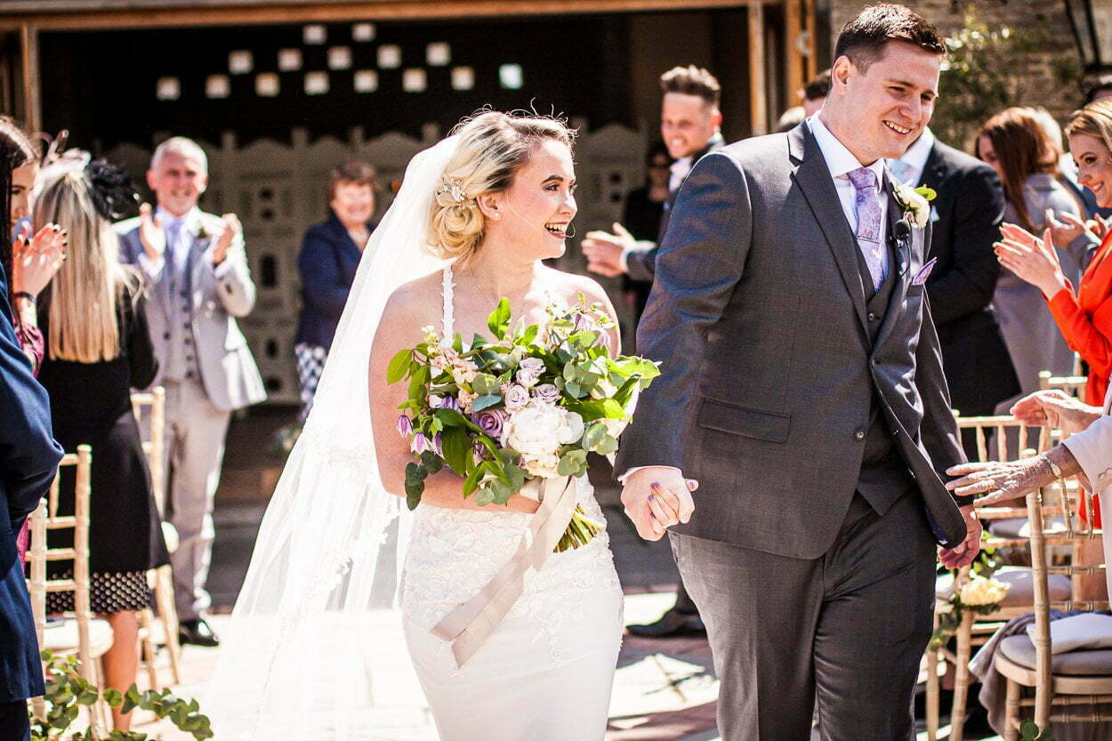 oxleaze barn wedding JS 45