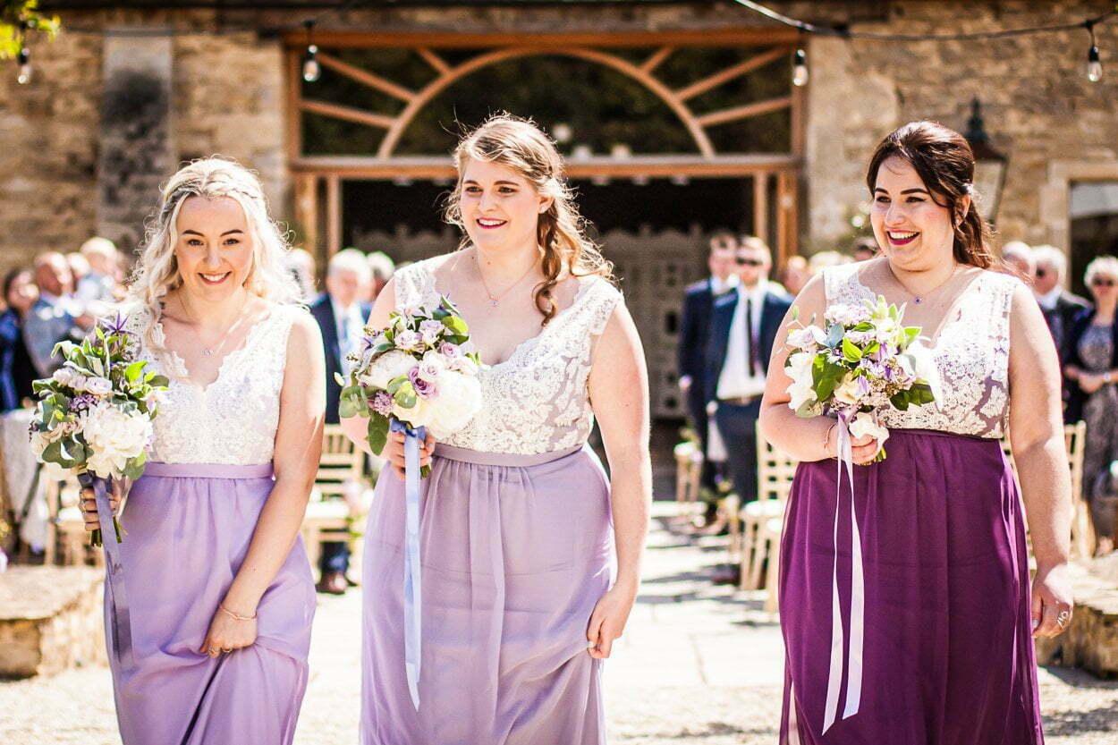 oxleaze barn wedding JS 48