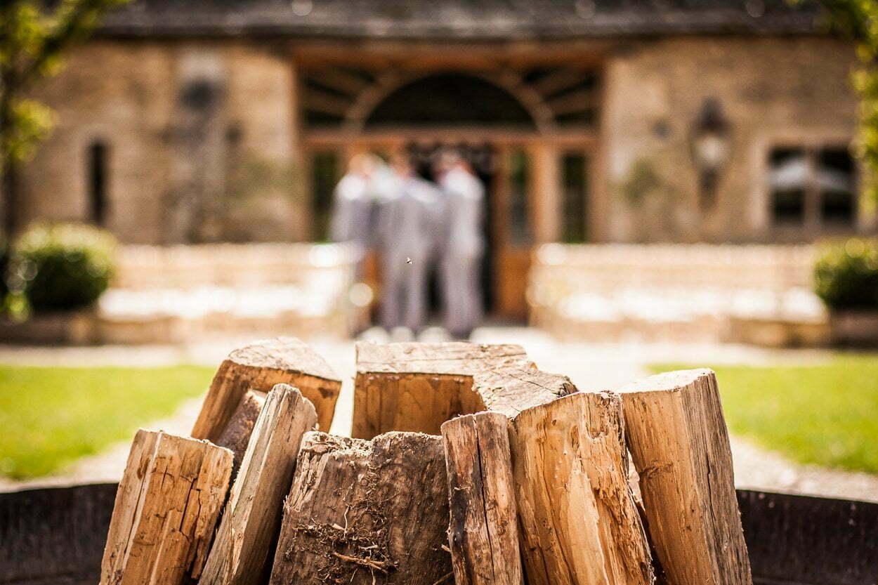 oxleaze barn wedding JS 8