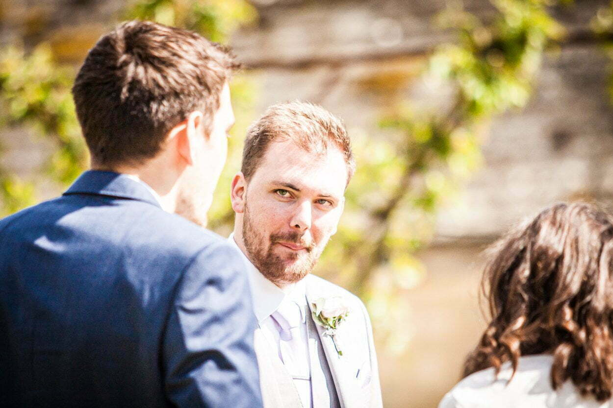 oxleaze barn wedding JS 89