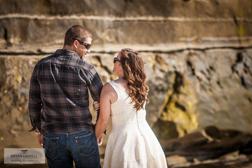 pre wedding photography 15 min