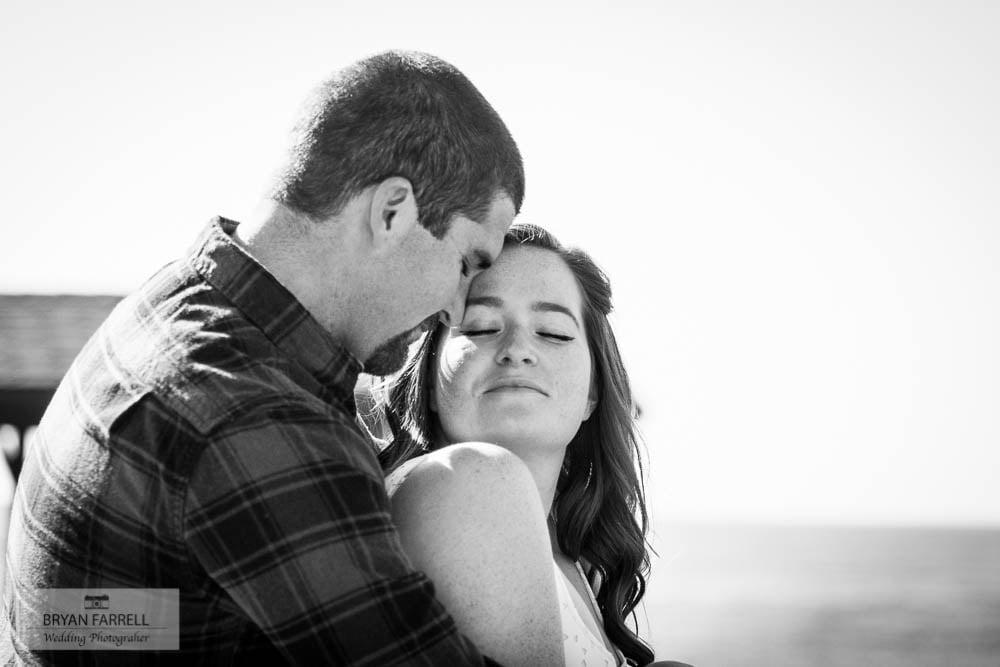 pre wedding photography 20 min
