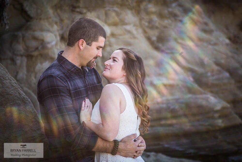pre wedding photography 23 min