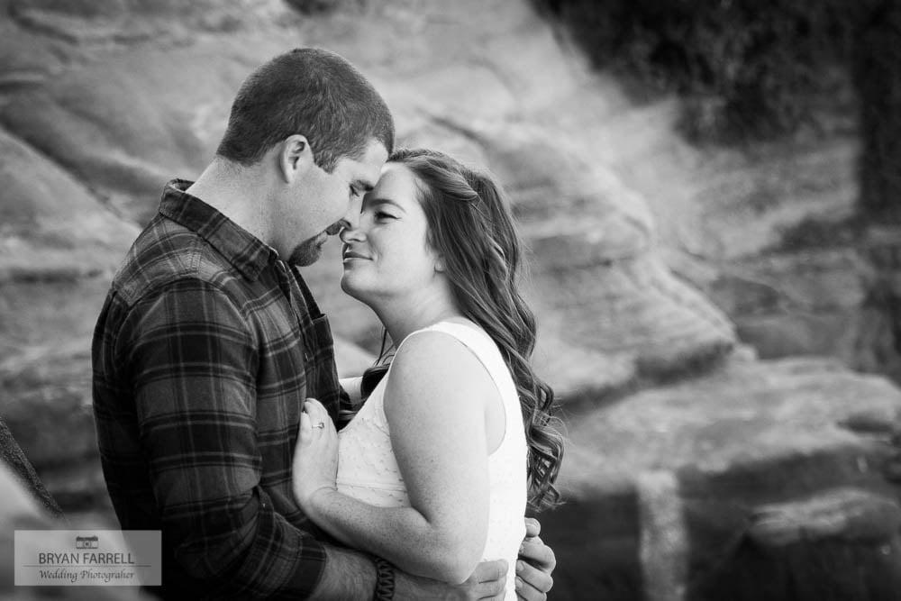 pre wedding photography 25 min