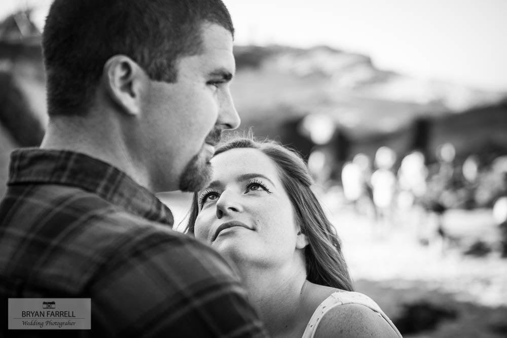 pre wedding photography 26 min