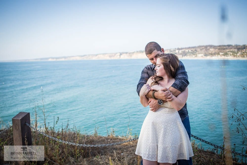 pre wedding photography 29 min