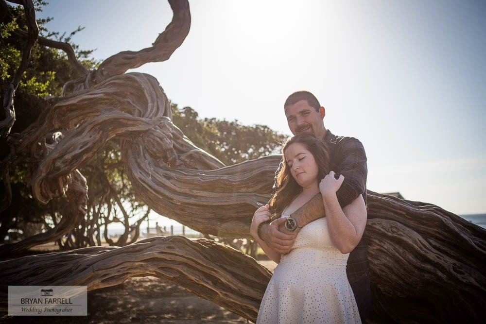 pre wedding photography 30 min