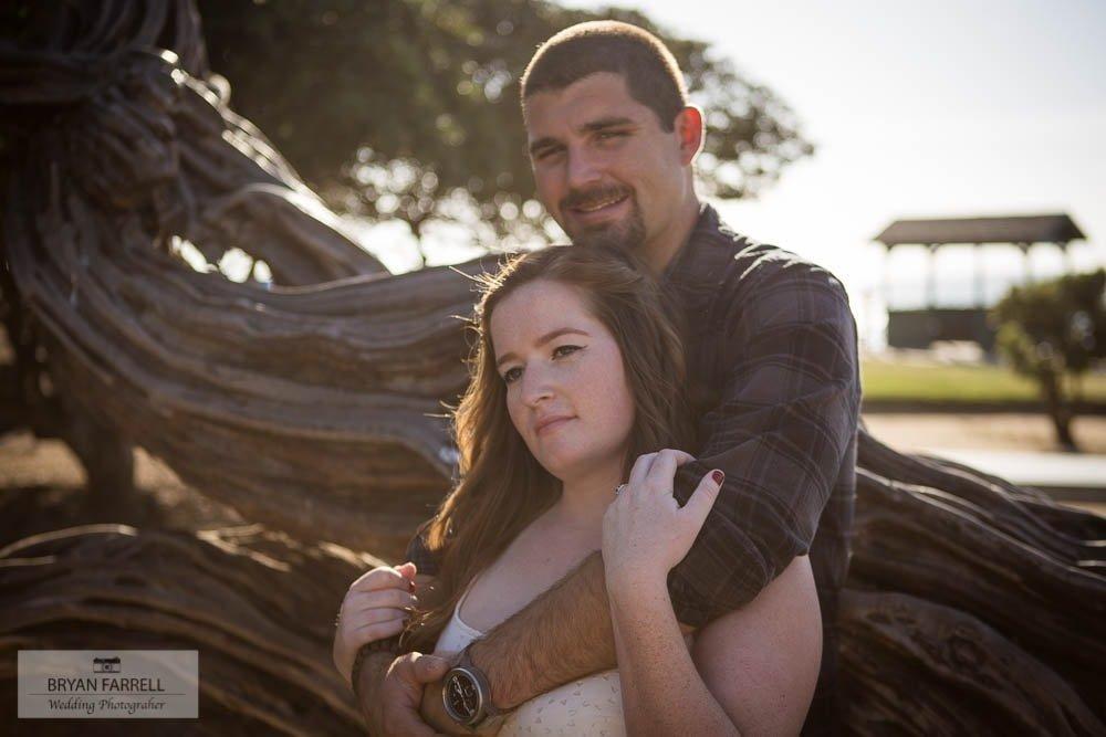 pre wedding photography 31 min