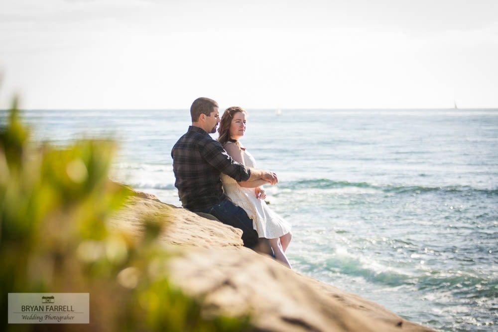pre wedding photography 33 min