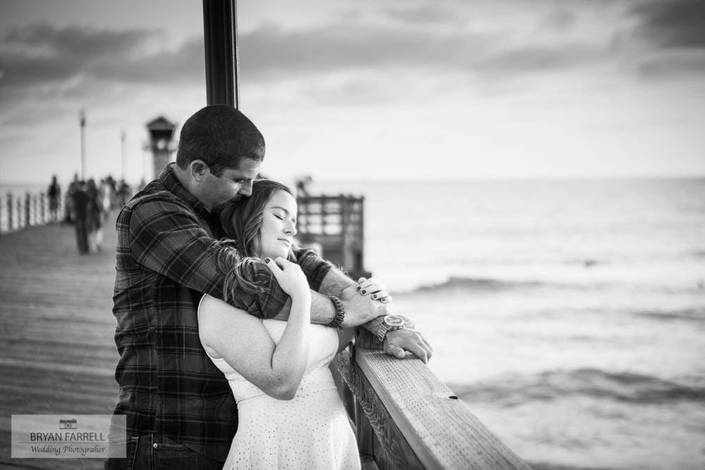 pre wedding photography 36 min