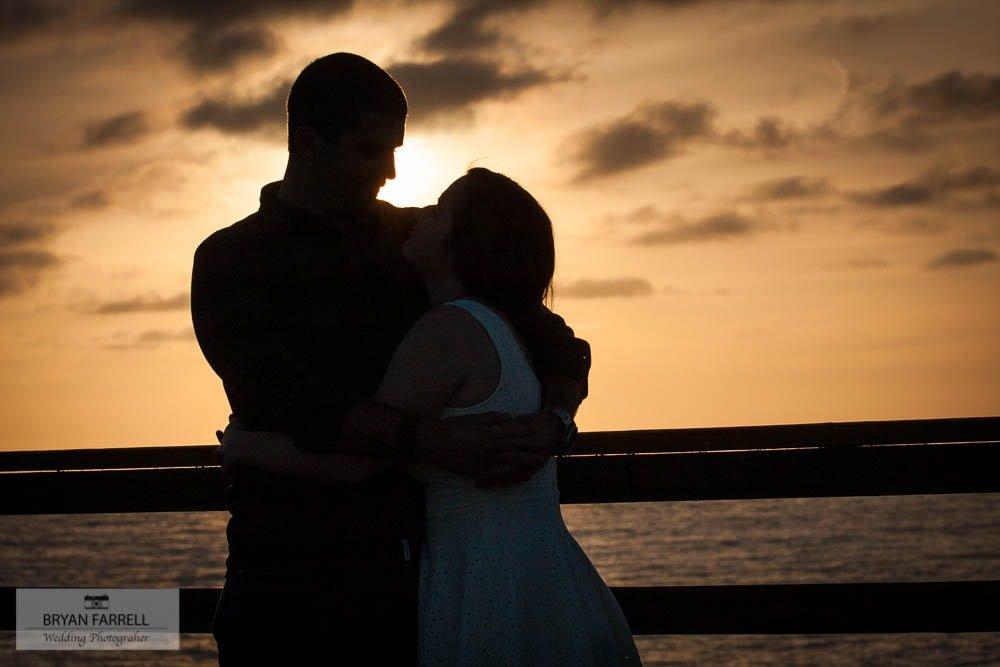 pre wedding photography 41 min