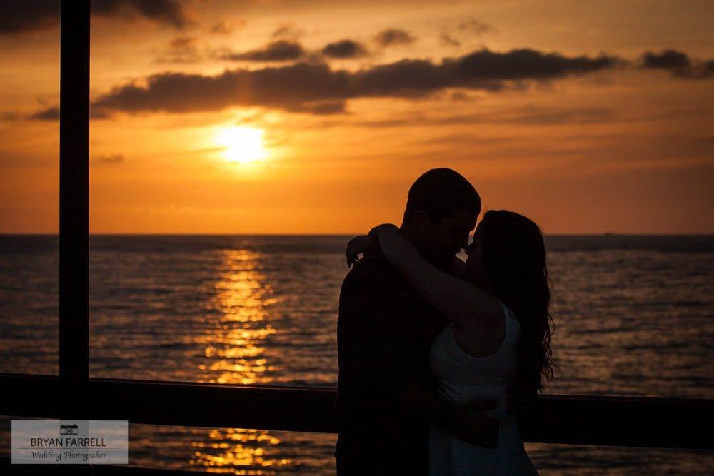 pre wedding photography 50 min