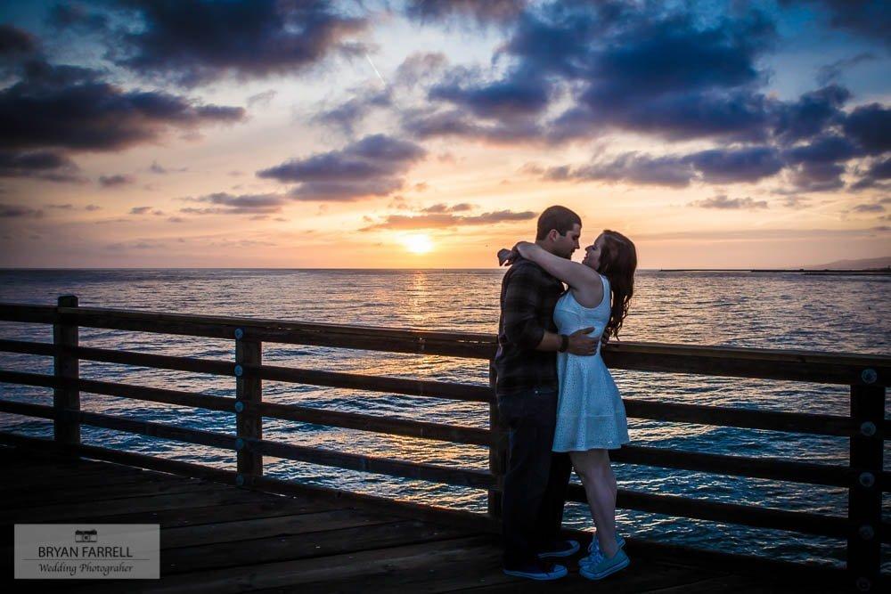 pre wedding photography 52 min