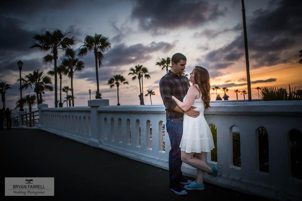 pre wedding photography 57 min