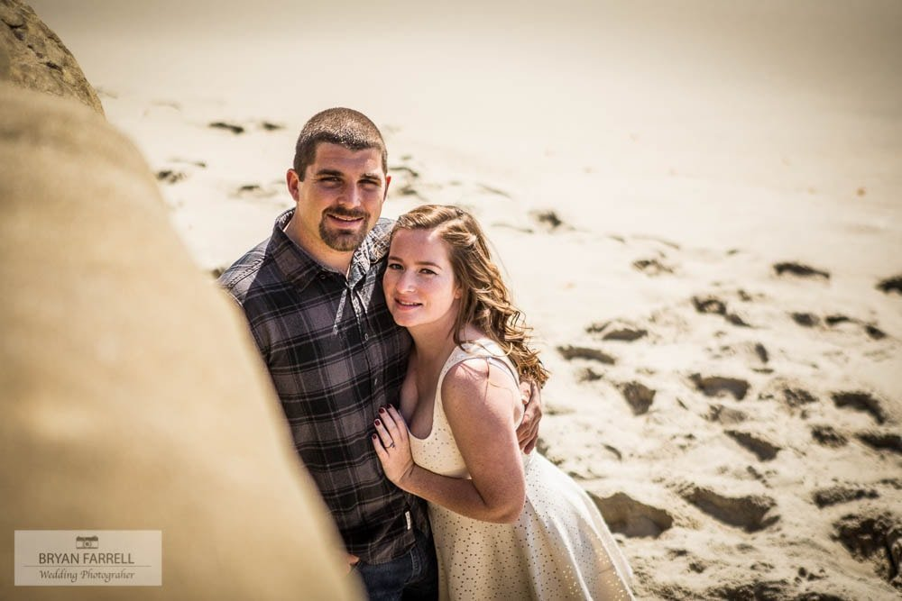 pre wedding photography 6 min