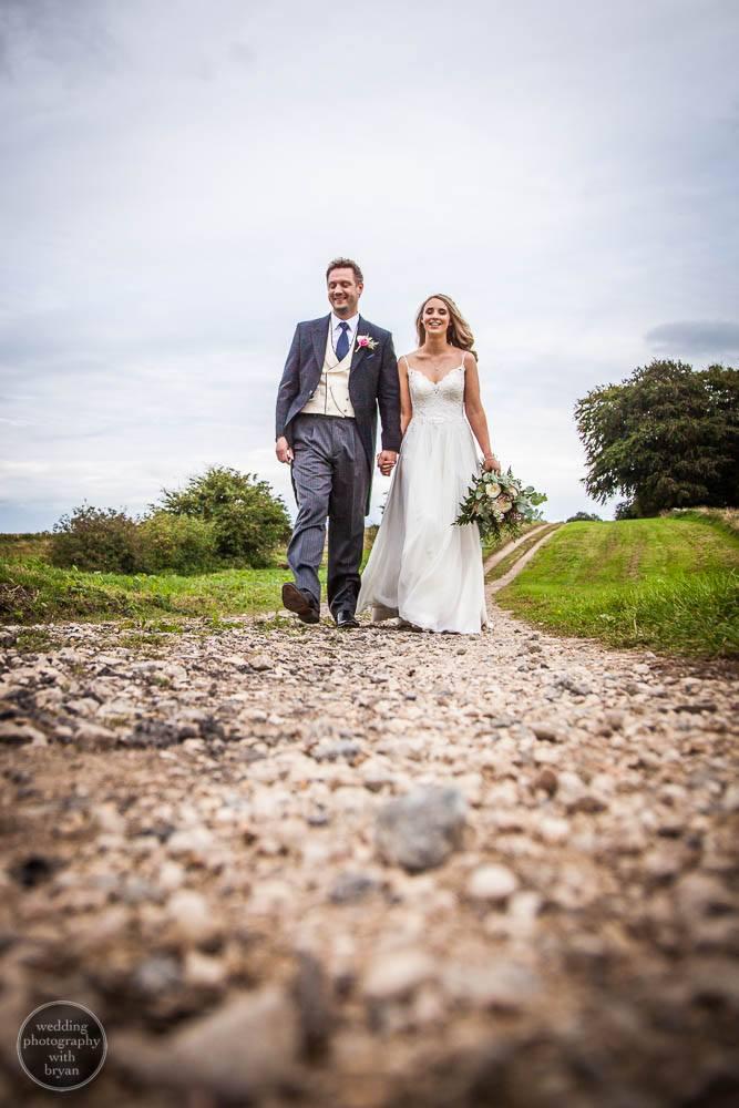 stone barn wedding 105