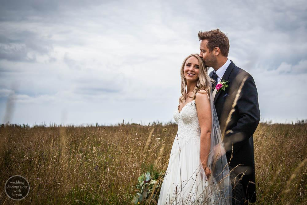 stone barn wedding 106