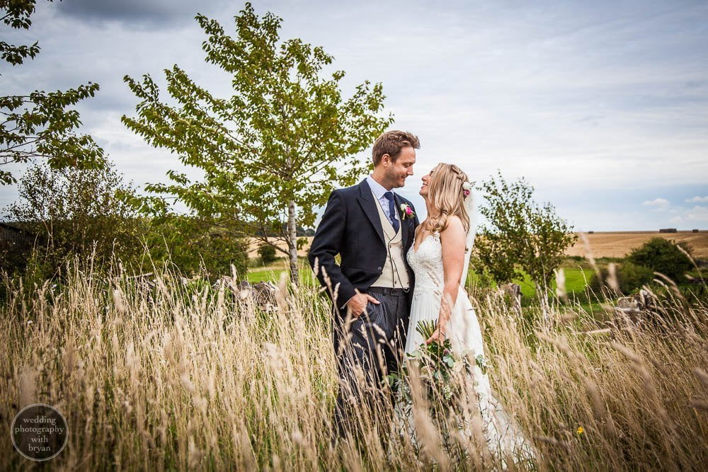 stone barn wedding 107