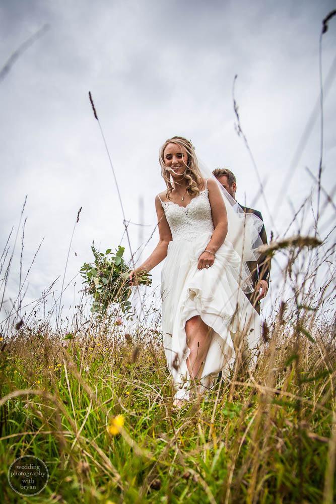 stone barn wedding 108