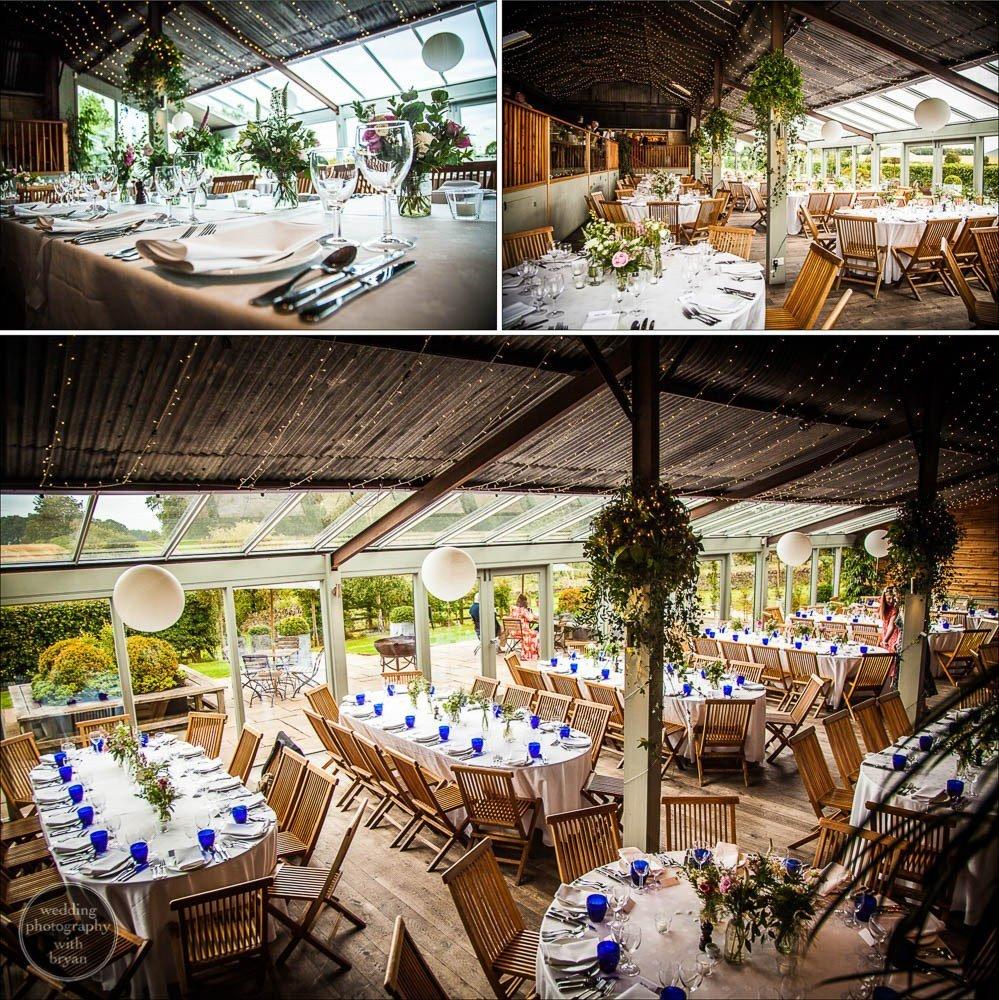 stone barn wedding 109