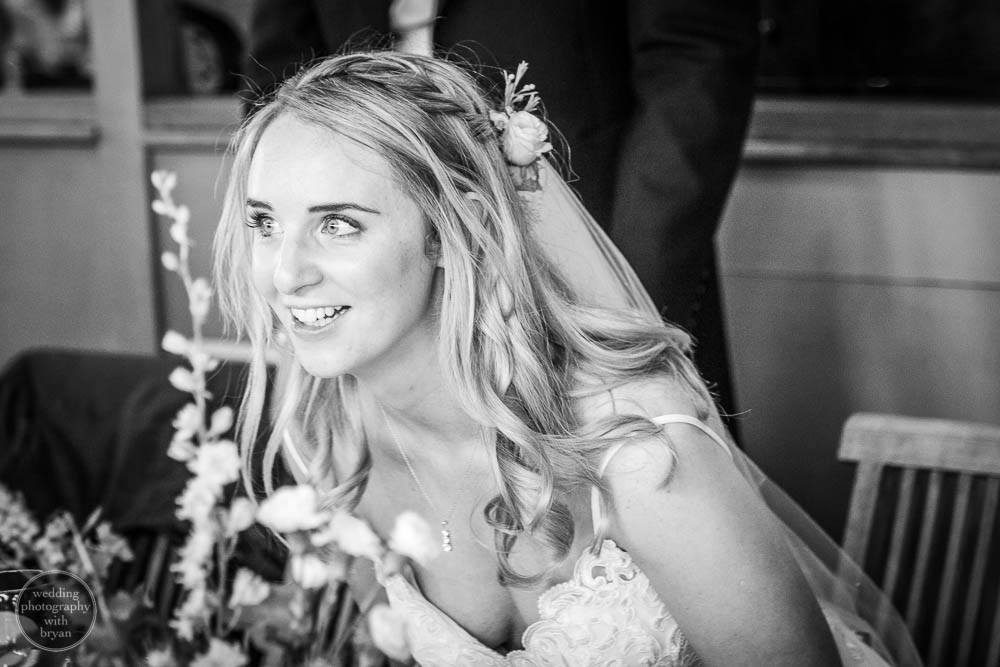 stone barn wedding 117