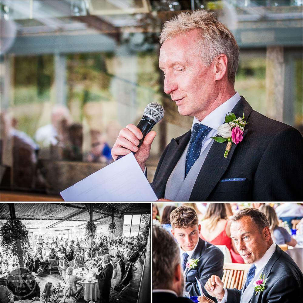 stone barn wedding 118