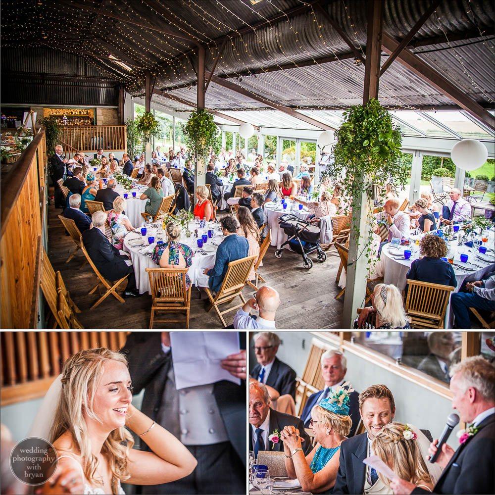 stone barn wedding 124