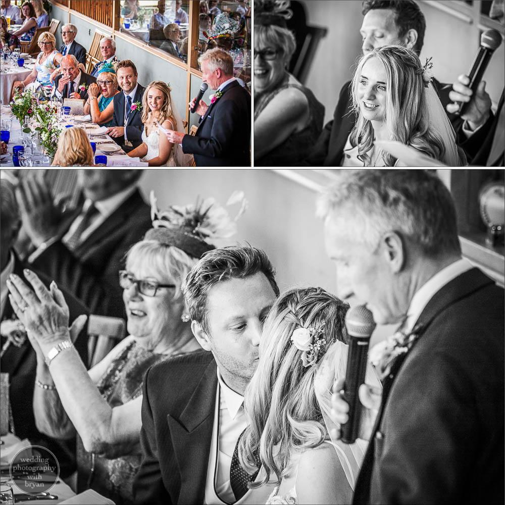 stone barn wedding 126