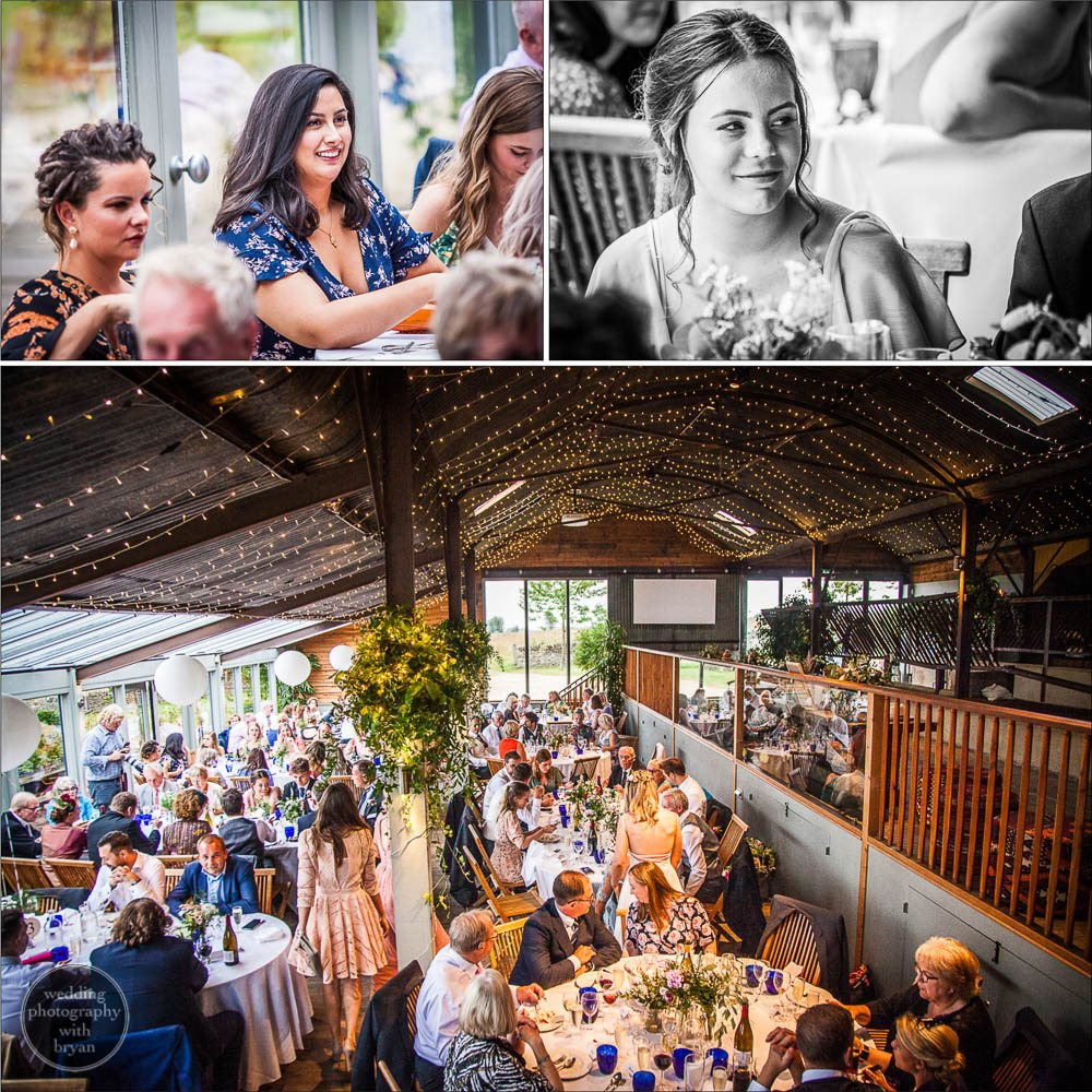stone barn wedding 127
