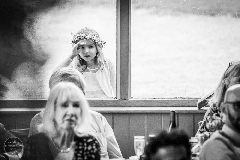 stone barn wedding 133