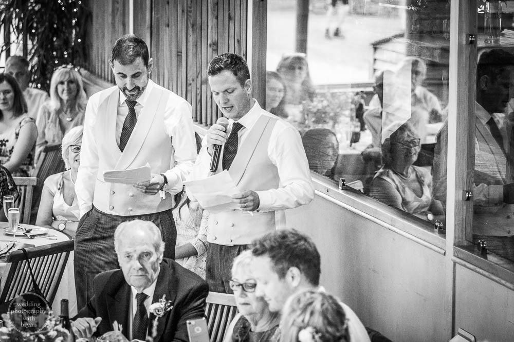 stone barn wedding 134