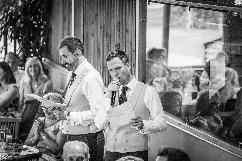 stone barn wedding 135