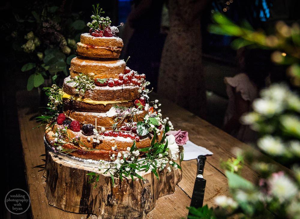 stone barn wedding 150