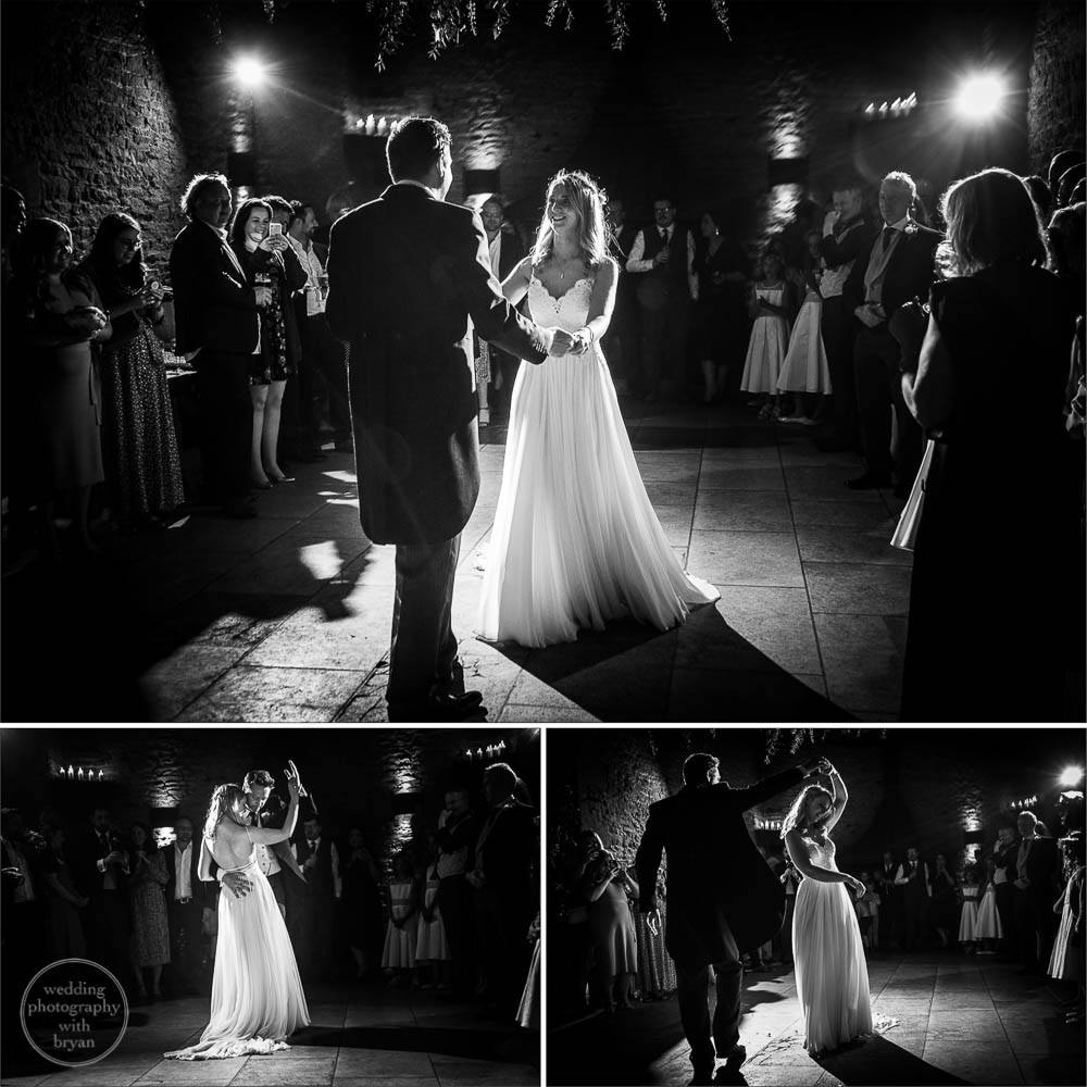 stone barn wedding 154