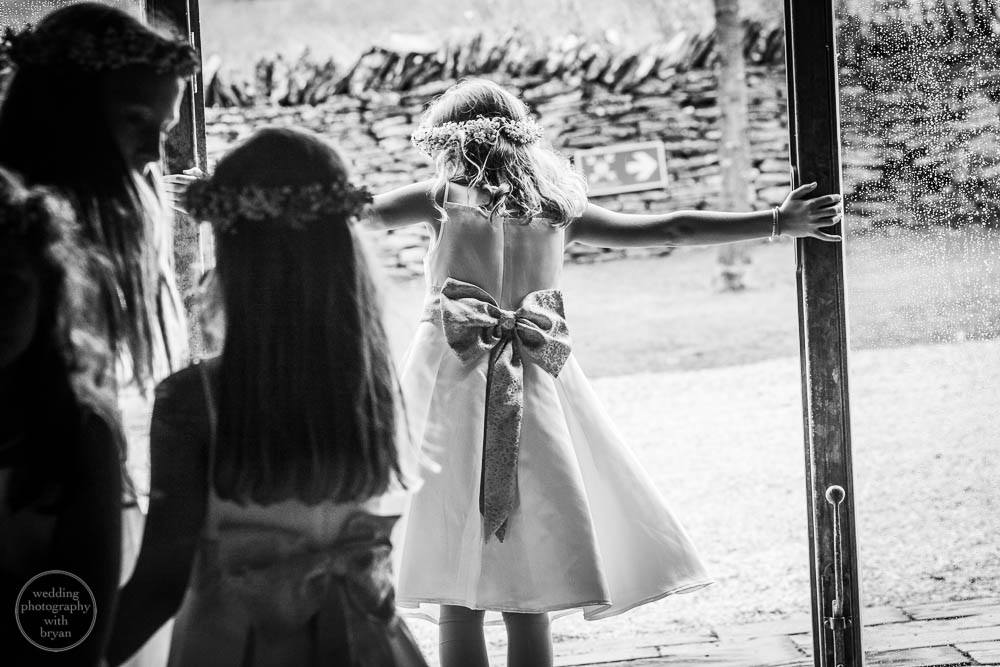 stone barn wedding 34