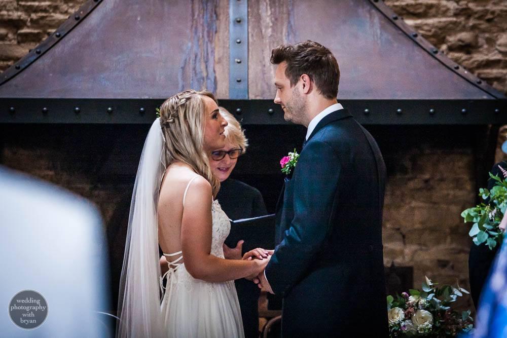 stone barn wedding 53