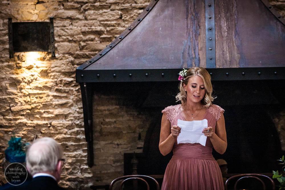 stone barn wedding 55