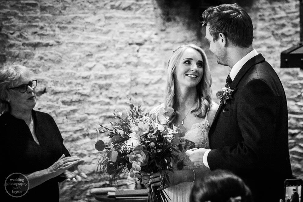 stone barn wedding 63