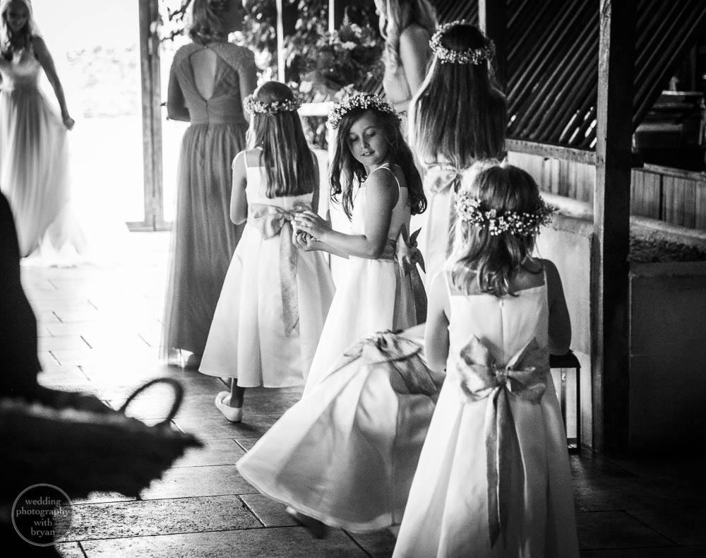 stone barn wedding 66