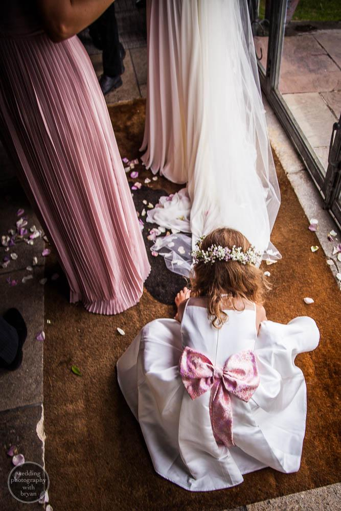 stone barn wedding 69