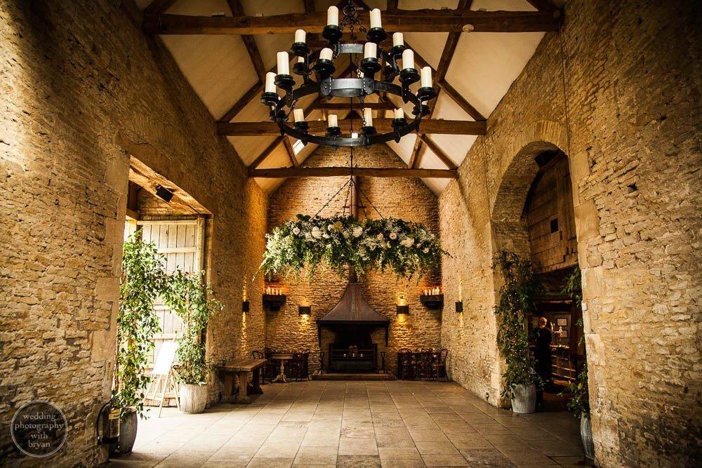 stone barn wedding 93