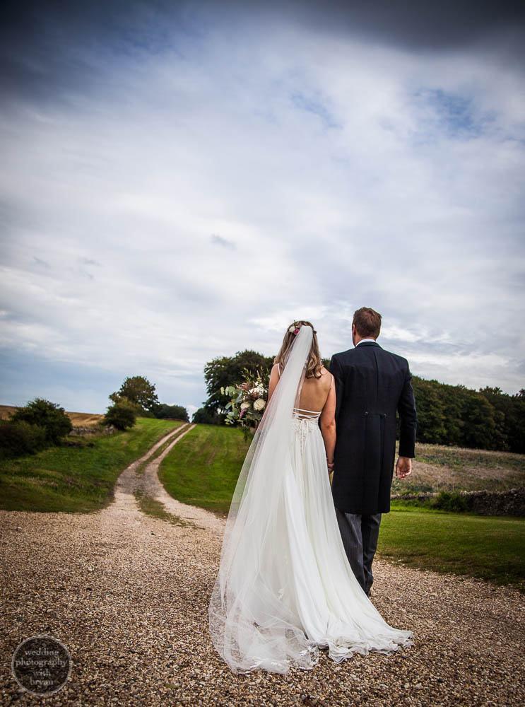 stone barn wedding 99
