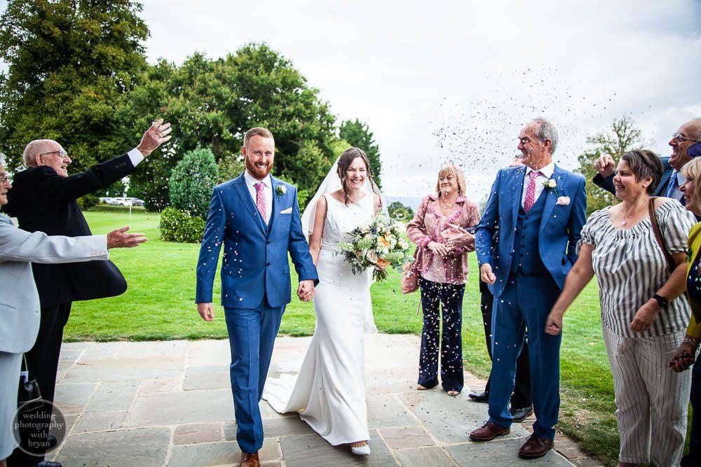 tewkesbury park wedding 100